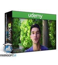دانلود Udemy The Complete Junior to Senior Web Developer Roadmap (2021)
